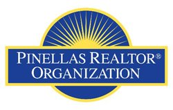Pinellas REALTOR® Organization