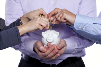 Avoiding Irresponsible Lending Practices and Manage Your Debt